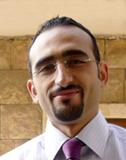 Samer Baydoun